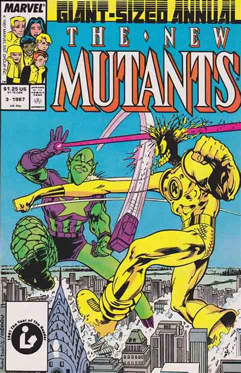 vire sequencing the valatorin blood stories vol 1 books the new mutants vol 1 1983 1991