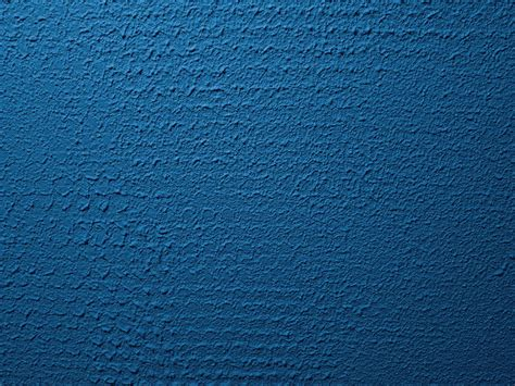 blue wall texture blue concrete wall texture photohdx