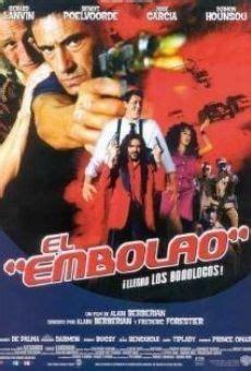 unfaithful film kijken rally 2002 film in het nederlands