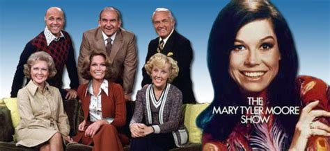 25 best ideas about mary tyler moore show on pinterest mary and lou and rhoda and ted examining feminism in