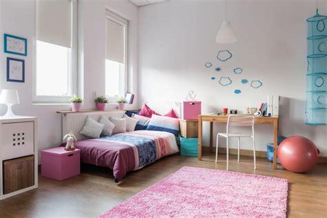 chambre ado romantique chambre ado 25 id 233 es inspirantes pour filles et gar 231 ons