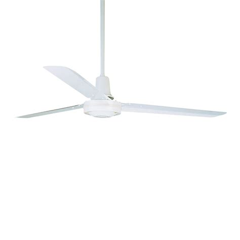 Emerson Electric Ceiling Fans by Emerson Electric Hf956 56 In Industrial Heat Ceiling Fan Atg Stores