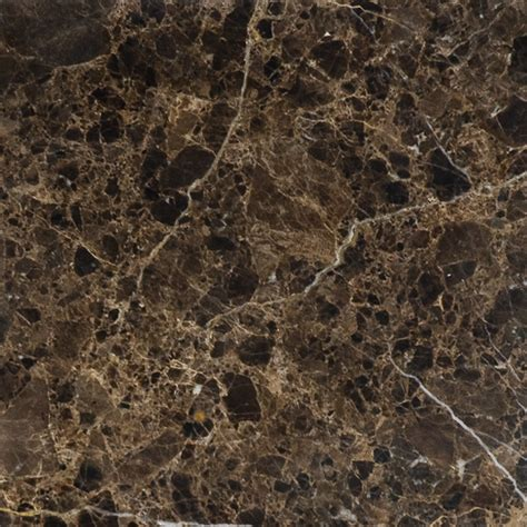 emperador dark polished marble tiles 12x12 marble system inc