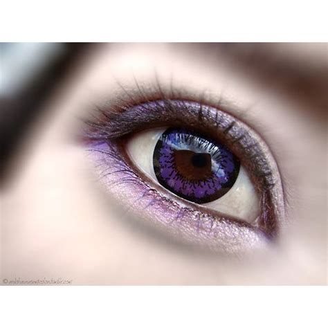 where can you get colored contacts 73 best violet purple colored contacts circle lenses