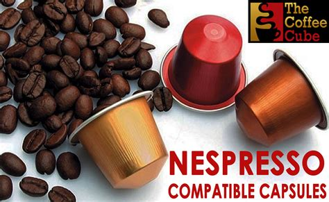 500gr Kopi Arabika Blue Batak arabica and robusta are the two primary types of coffee