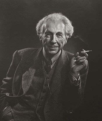 frank lloyd wright biography com frank lloyd wright c 1940 oh my god pinterest