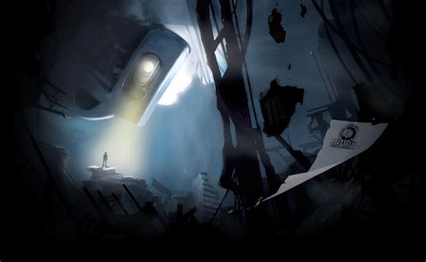 portal  hd backgrounds pictures images