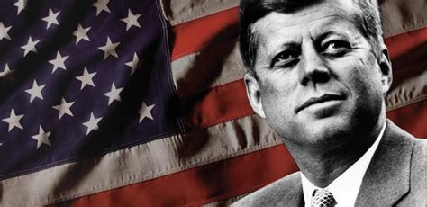 john f kennedy the assassination of president john f kennedy