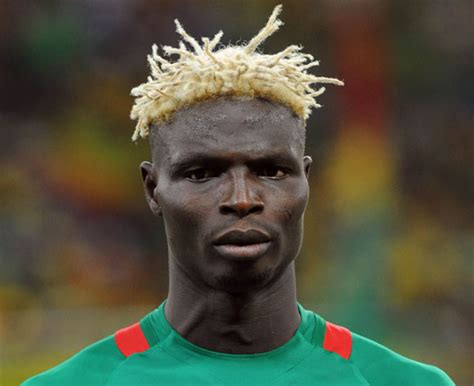 which of these footballers is the ugliest sports nigeria