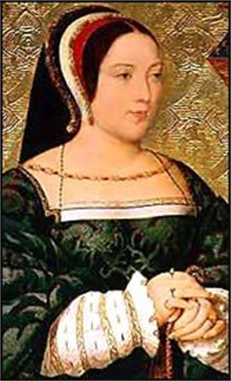 margaret tudor of scots the of king henry viiiã s books 1000 images about portraits from the past on