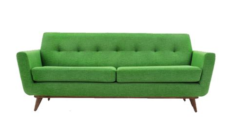 images of sofas sofa png transparent images png all