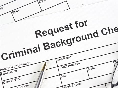 One Time Criminal Record Check Atl To Host Criminal History Expunge Summit Mzshyneka