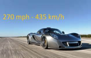 new fastest car in the world 2014 world s fastest car wordlesstech