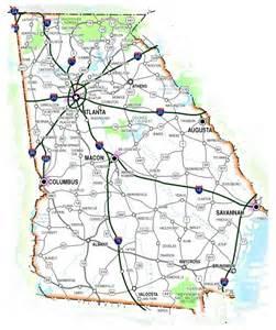 eastman map map