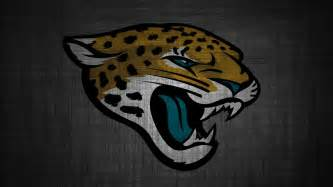 Jacksonville Jaguars Photos 11 Hd Jacksonville Jaguars Wallpapers Hdwallsource
