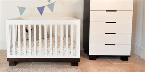 Best Crib For The Money by Cribs Babycenter