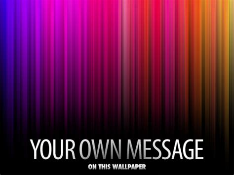 wallpaper you can color wallpapers color spectrum wallpaper you can customize
