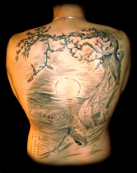 how to find a tattoo artist how to find best artist for your next