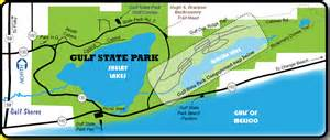 Alabama State Parks Map by Rv Net Open Roads Forum Rv Parks Campgrounds And