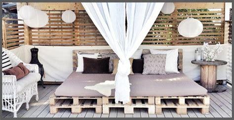 come rivestire il legno pallet come rivestimento progettazione casa