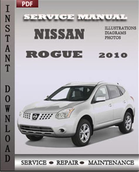 car repair manuals online free 2010 nissan rogue navigation system nissan rogue 2010 service repair servicerepairmanualdownload com