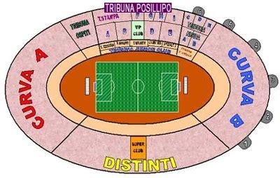 biglietti prato gold vasco 2014 quot vasco live kom 015 quot napoli stadio san paolo info
