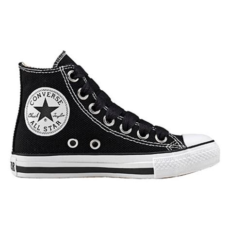 converse shoe 10 interesting converse facts my interesting facts