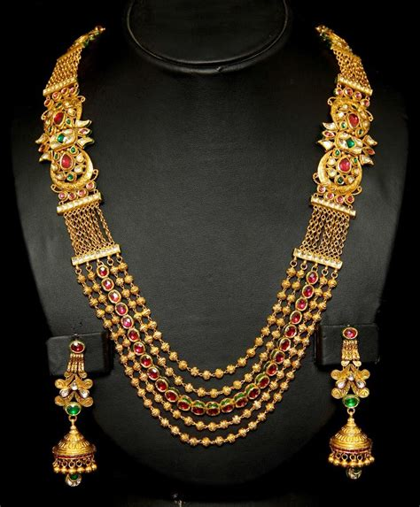 1000 images about jewelry on