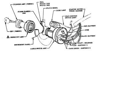 ford 1715 wiring diagram ford trim diagrams wiring diagram