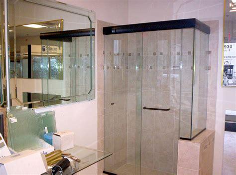 splendor shower doors splendor shower doors retractable screen door for