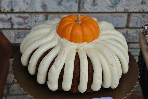 Cetakan Silikon Puding Cake Bundt Heritage pumpkin nothing bundt cake nothing bundt cake pumpkins bundt cakes and cakes