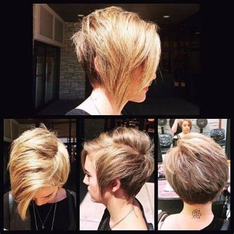 pixie blonde hair with brown low lights 45 blonde highlights ideas for all hair types and colors
