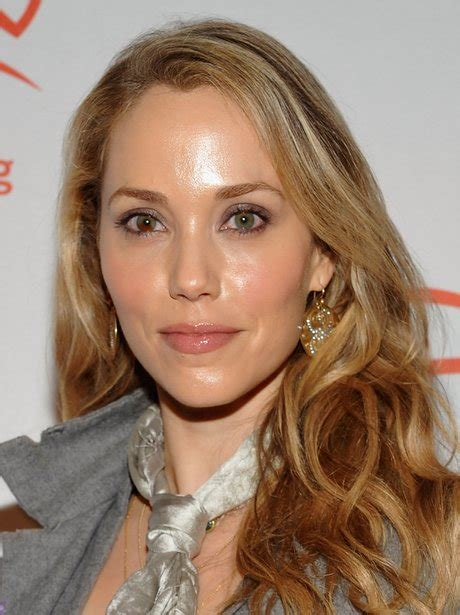 j balvin omaha elizabeth berkley now 90s stars where are they now heart