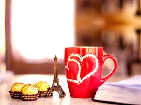 coffee wallpaper red coffee cup desktop wallpaper www pixshark com images
