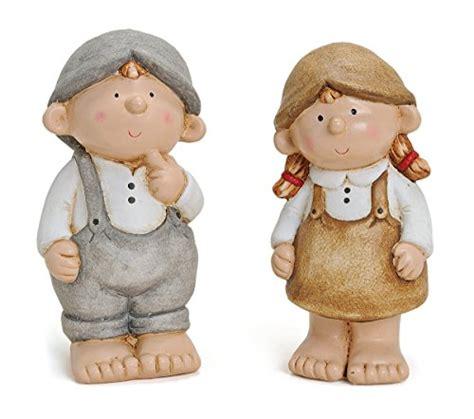 gartenfiguren deko kaufen gartenfiguren und weitere gartendekoration g 252 nstig