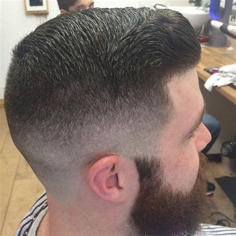free haircuts in glasgow 564 best images about haircuts on pinterest high fade