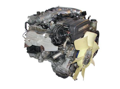 1994 lexus gs300 engine 1993 1996 lexus gs300 3 0l used engine engine world