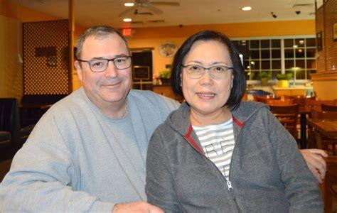 house of chong menu farmington restaurant closes as owners opt for a change centralmaine com