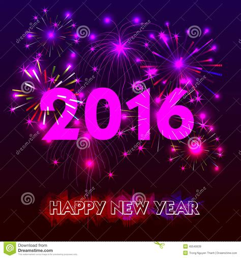 Best Free Search 2016 Happy New Year 2016 Free Image Wallpaper 17178 Wallpaper Computer Best Website