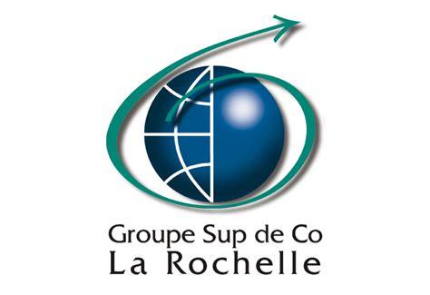 Mba Sup De Co La Rochelle Purchasing by Sup De Co La Rochelle Bachelor Business