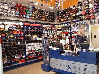 chicago locker room by lids lids application employment forms