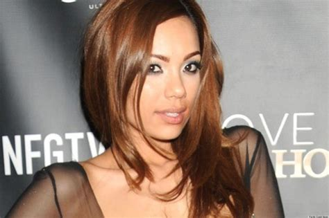 erica mena net worth wiki biography celeb news and bios erica mena bio new style for 2016 2017