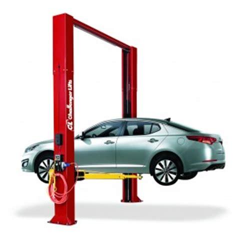Car Frame Types by Types Of Auto Lifts Automotive Lift Types Automotive