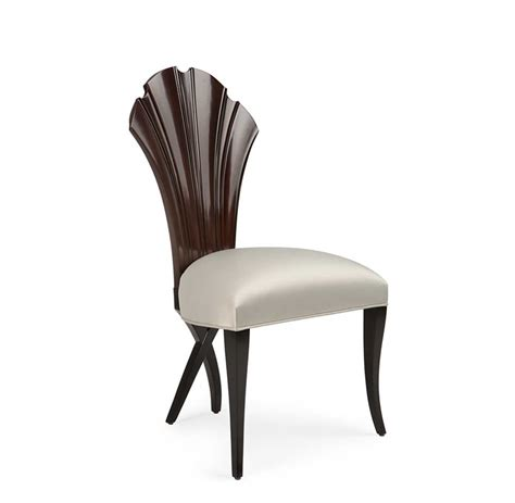 Christopher Guy Chair by La Croisette Chair By Christopher Guy Christopher Guy Chairs