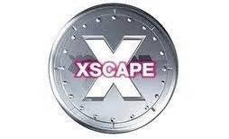 Auc Edinburgh Mba by Xscape Voucher Codes Discount Codes Myvouchercodes