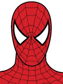 homem aranha spiderman cliparts e gifs