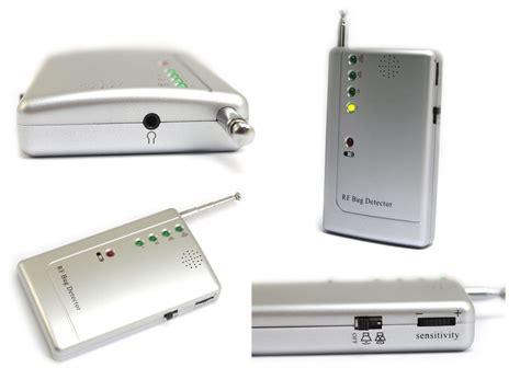 Modem Wifi Untuk Hp jual alat deteksi sinyal wireless kamera hp wifi