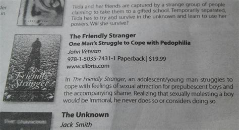 new york times book section these blurbs of books no one will read are the best thing