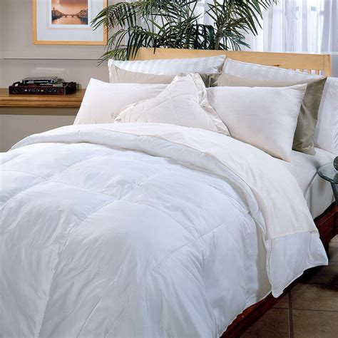 hungarian down comforter premium hungarian white goose down comforter with 700 tc