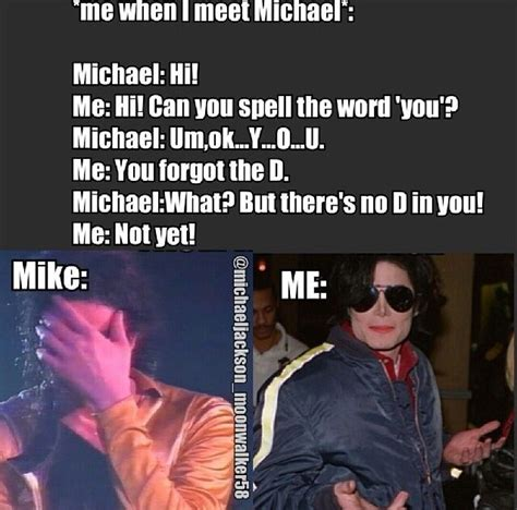 Janet Jackson Meme - 227 best michael jckson memes images on pinterest mj mj